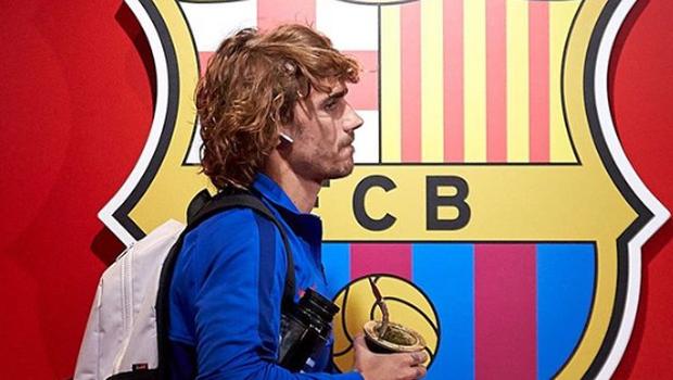 URADNO: La Liga se vrača 11. junija (foto: Instagram Laliga)