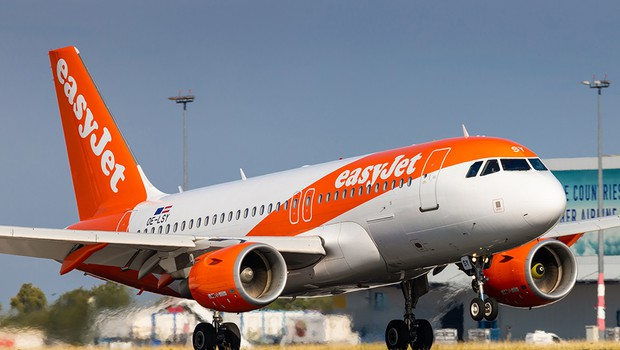 Odpuščanja v letalstvu se vrstijo! Zdaj več tisoč brez dela tudi pri Easyjetu (foto: Shutterstock)