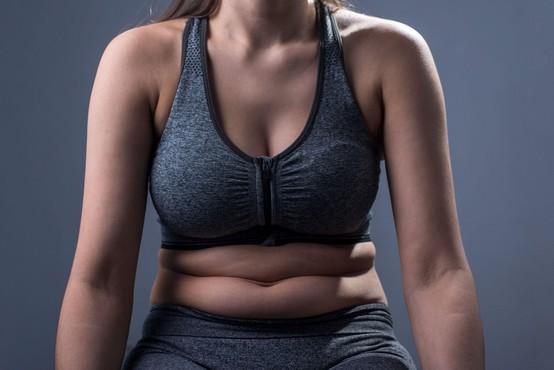 Skrivnost izgubljanja maščobe na trebuhu (in kaj v resnici NE deluje)