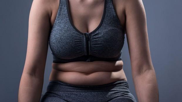 Skrivnost izgubljanja maščobe na trebuhu (in kaj v resnici NE deluje) (foto: Profimedia)