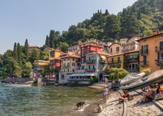 Nekatere dežele v Italiji naj bi prirejale podatke o okuženih, da ne bi ostale zaprte