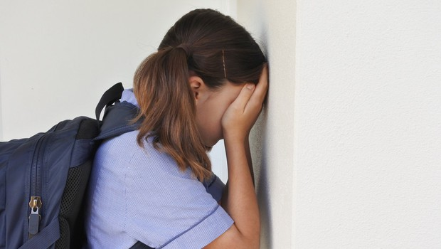 Odvzem otroka je skrajni ukrep, ki v korist otrok ne sme biti sprejet zlahka (foto: profimedia)