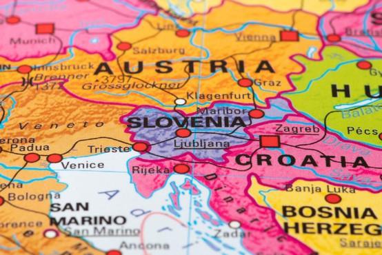 Spremenjena pravila o karanteni ob prihodu iz tretjih držav