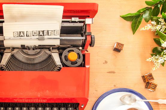 Z vami delimo nov paket nagrajenih lepih misli, ki v hipu polepšajo dan 👇