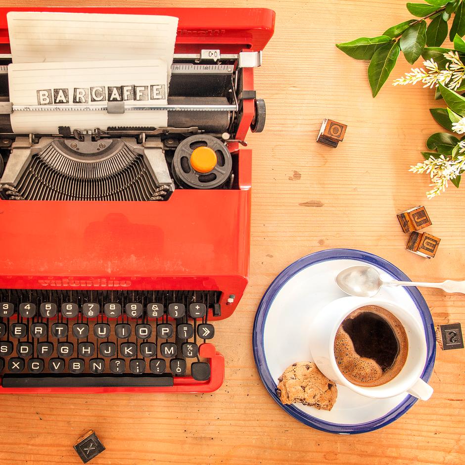 Z vami delimo nov paket nagrajenih lepih misli, ki v hipu polepšajo dan 👇 (foto: PROMO)