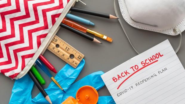 V osnovnih šolah težave pri kosilih in prevozih (foto: Profimedia)