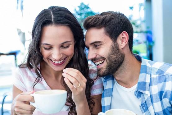 Obožujete kavo? Ljudje, ki jo pijejo vsak dan, imajo vsaj eno očitno prednost pred tistimi, ki je ne