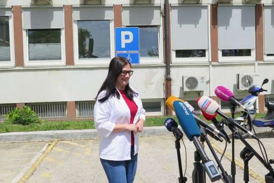 V Mariboru so karanteno odredili za 42 ljudi