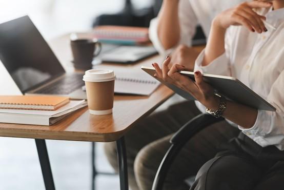 9 priporočil (za šefe), kako motivirati zaposlene v stresnih časih
