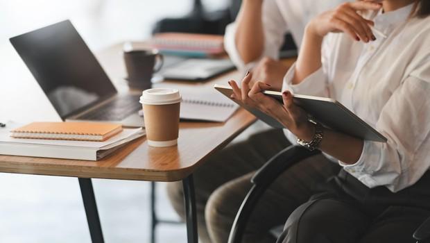 9 priporočil (za šefe), kako motivirati zaposlene v stresnih časih (foto: profimedia)