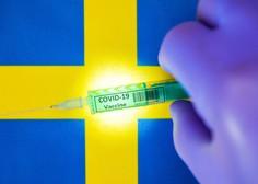 Epidemiolog priznal, da bi se Švedska lahko bolje odzvala na pandemijo