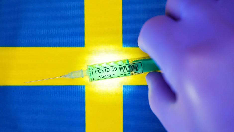 Epidemiolog priznal, da bi se Švedska lahko bolje odzvala na pandemijo (foto: Profimedia)