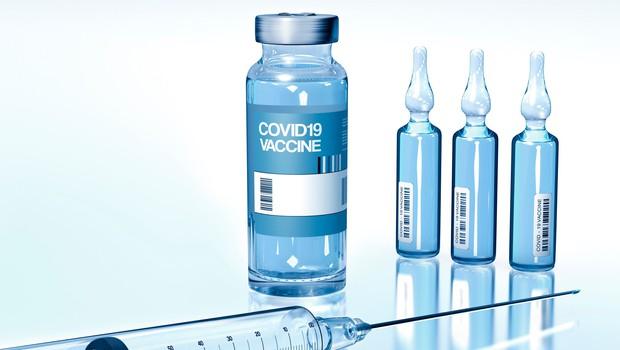 Pfizer: Cepivo za covid-19 bodo najprej dobile zahodne države (foto: Profimedia)