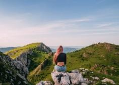 Tu je 8 načinov, na katere vas življenje opozarja, da ste na napačni poti