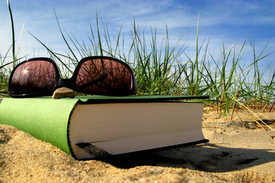 9 novih (tudi apokaliptično srhljivih) romanov
