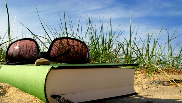 9 novih (tudi apokaliptično srhljivih) romanov (foto: profimedia)