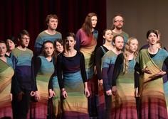 Priprave na festival Europa Cantat spet v teku