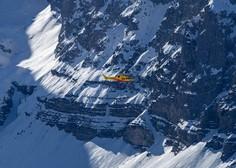 Gorski reševalci niso pozabili kolegov, ki so umrli v največji nesreči v zgodovini gorske reševalne službe