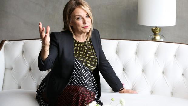 Zakaj igrivost v spalnici in zunaj nje uspe ohranjati le redkim (po Esther Perel) (foto: profimedia)