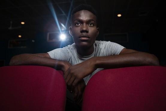 7 odličnih filmov, ki razkrivajo dolgo zgodovino rasizma v ameriški družbi