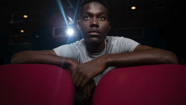 7 odličnih filmov, ki razkrivajo dolgo zgodovino rasizma v ameriški družbi (foto: profimedia)