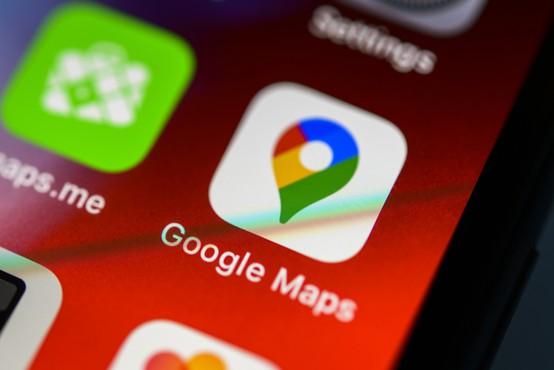 Google bo z aplikacijo zemljevidi omogočil sprejemanje obvestil o koronavirusu