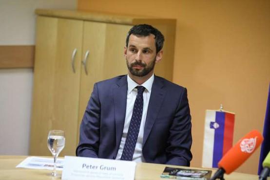 Do 40.000 evrov kazni v primeru goljufanja s turističnimi boni