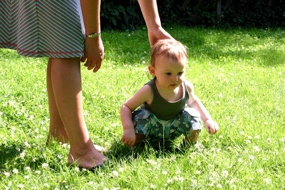 Kar tri četrtine anketiranih v otroštvu doživeli vsaj eno travmatično izkušnjo