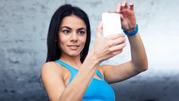 Telesna samopodoba in lepotni ideal v fitnes industriji (piše: Mario Sambolec) (foto: profimedia)