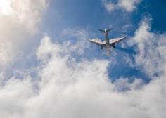 Nove letalske povezave z ljubljanskega letališča