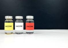Evropska komisija predstavila predlog strategije za cepivo proti koronavirusu