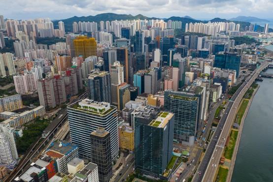 Najdražje mesto na svetu že tretje leto Hongkong, najceneje se živi v Karačiju