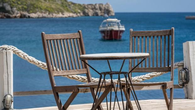 Pri načrtovanju dopusta bo v pomoč portal Reopen EU (foto: Profimedia)