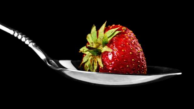 5 (antidietnih) ekspertov, ki jasno razložijo: zakaj diete NE delujejo! (foto: profimedia)