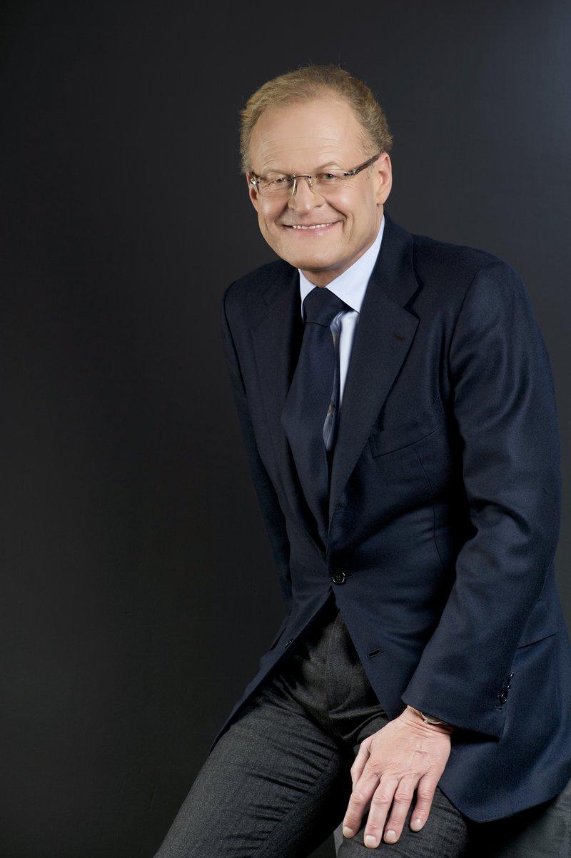 Janez Škrabec