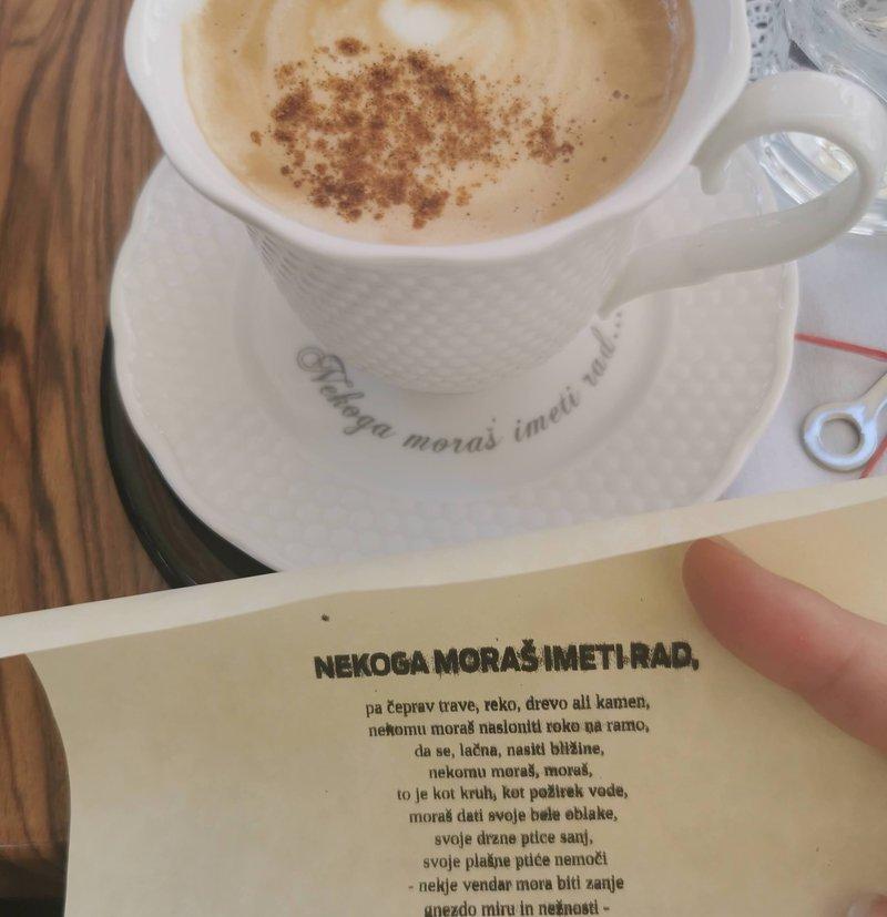 Minattijeva kava