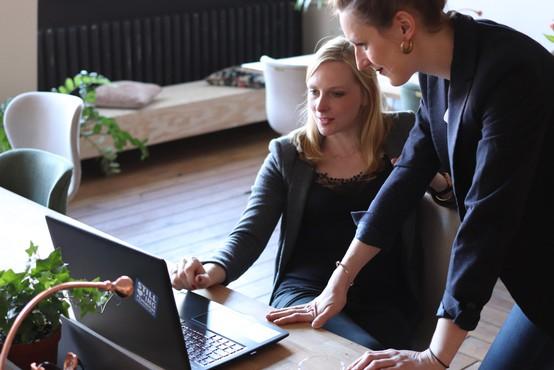 Kako odgovoriti na 5 težkih vprašanj na razgovoru za službo in pustiti dober vtis