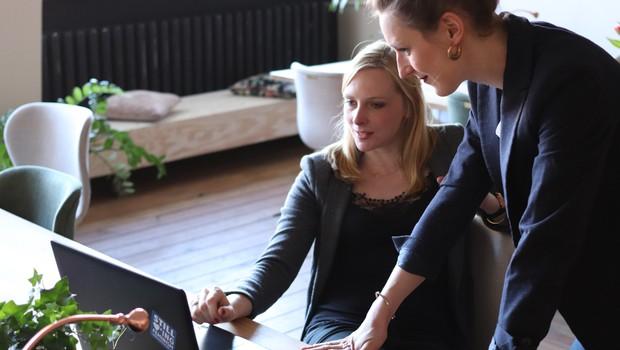 Kako odgovoriti na 5 težkih vprašanj na razgovoru za službo in pustiti dober vtis (foto: Unsplash)