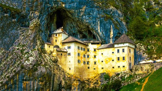 Turistični boni: 36 najbolj pogostih vprašanj in odgovorov zbranih na enem mestu (foto: Shutterstock)