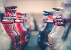 Kateri rabljeni avtomobil do 5.000 EUR kupiti? (analiza novinarja Avto magazina)