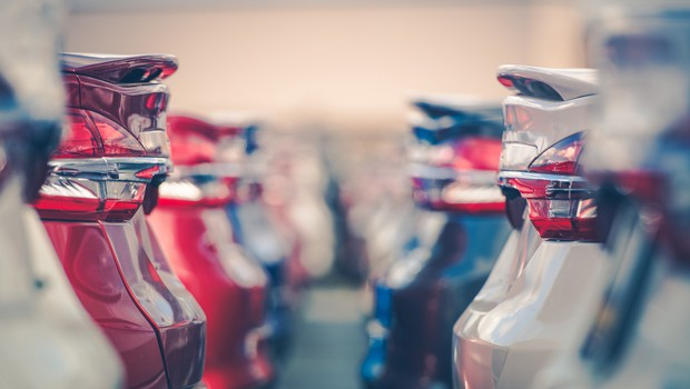 Kateri rabljeni avtomobil do 5.000 EUR kupiti? (analiza novinarja Avto magazina) (foto: Shutterstock)