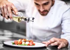Najboljše restavracije v bližini Slovenije (z eno, dvema in tremi Michelinovimi zvezdicami)