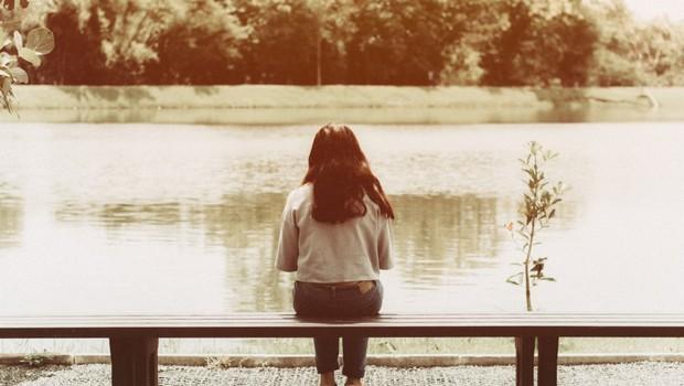 Samozavest tako, kot jo vidi (ne preveč) samozavestna oseba (osebna izpoved novinarke) (foto: Shutterstock)