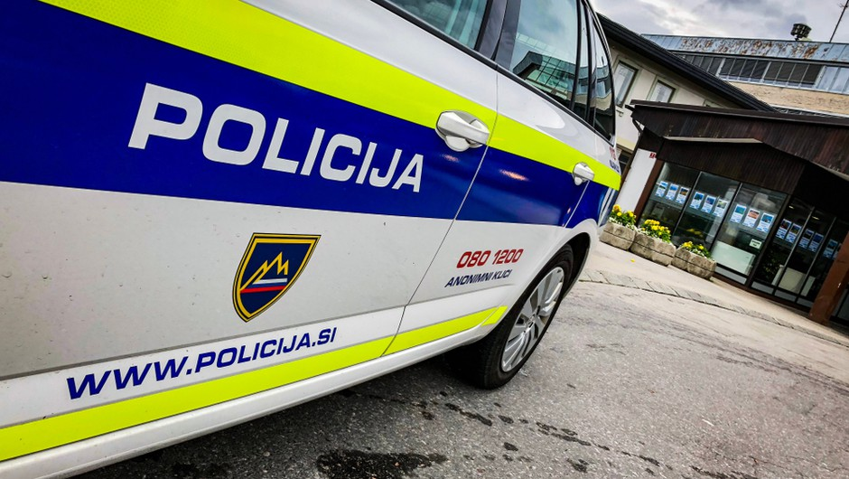 Kar 13 voznikov poslali na pregledov zaradi suma vožnje pod vplivom drog (foto: Shutterstock)