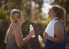 Rekreacija lahko poglobi odnose (kaže tudi raziskava)