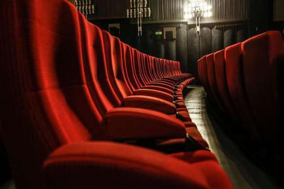 Hollywoodski filmi se vračajo v ameriške v kinodvorane