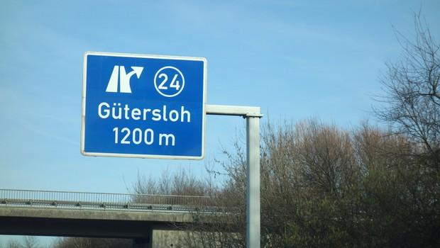 V Nemčiji zaradi izbruha koronavirusa v klavnici uvedli lokalno karanteno (foto: profimedia)