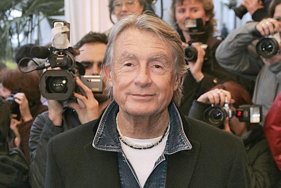 Po hudi bolezni umrl ameriški režiser Joel Schumacher