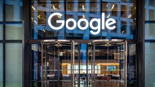 Google prvič napovedal plačilo za objavo medijskih člankov (foto: profimedia)