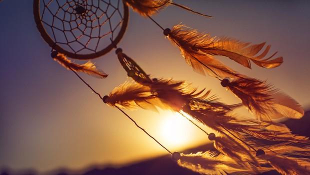 20 modrosti ameriških Indijancev (ki vam pokažejo drugačen pogled na življenje) (foto: Shutterstock)